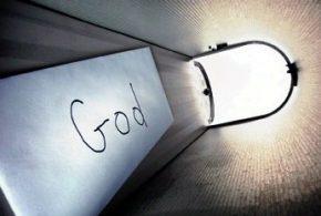 Surat-surat buat Tuhan